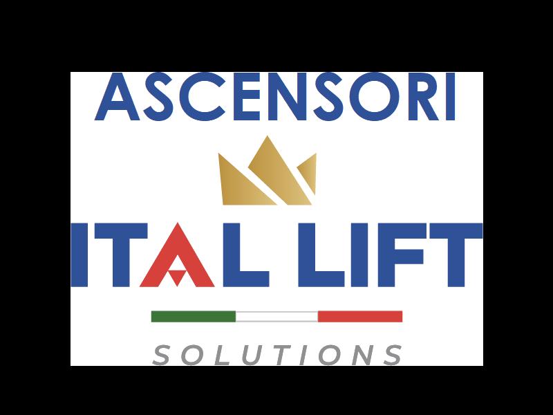 Ital Lift